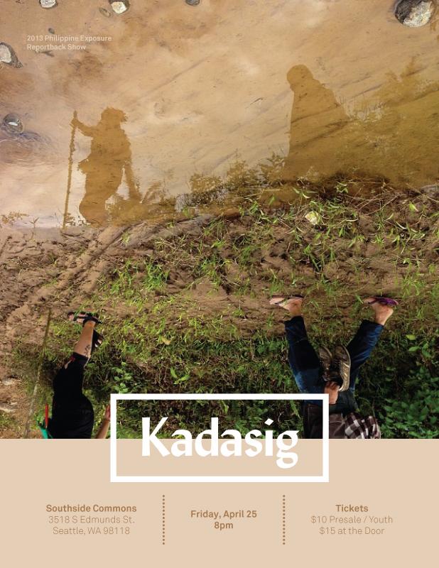 2014_BAYAN_Kadasig_flyer