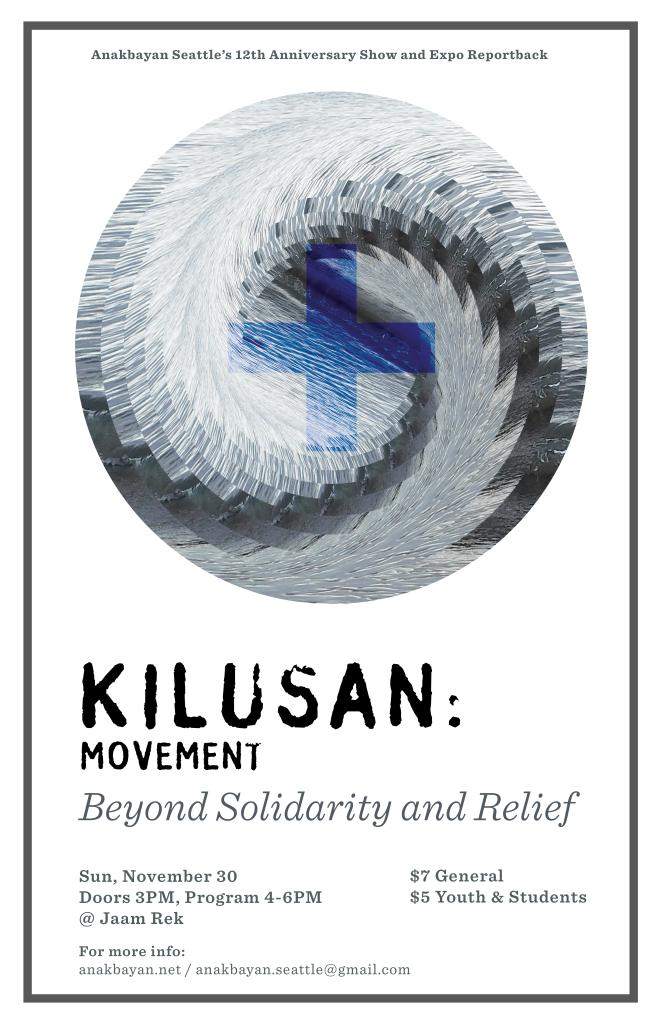 2014_N30_Kilusan_Poster