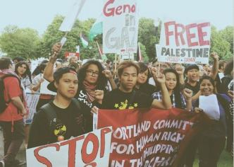 palestine01